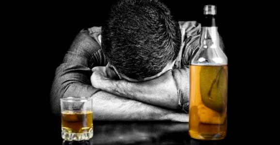 лечение алкоголизма в барнауле и алтайском крае