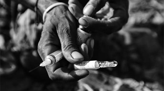 Наркозависимость реабилитационный центр